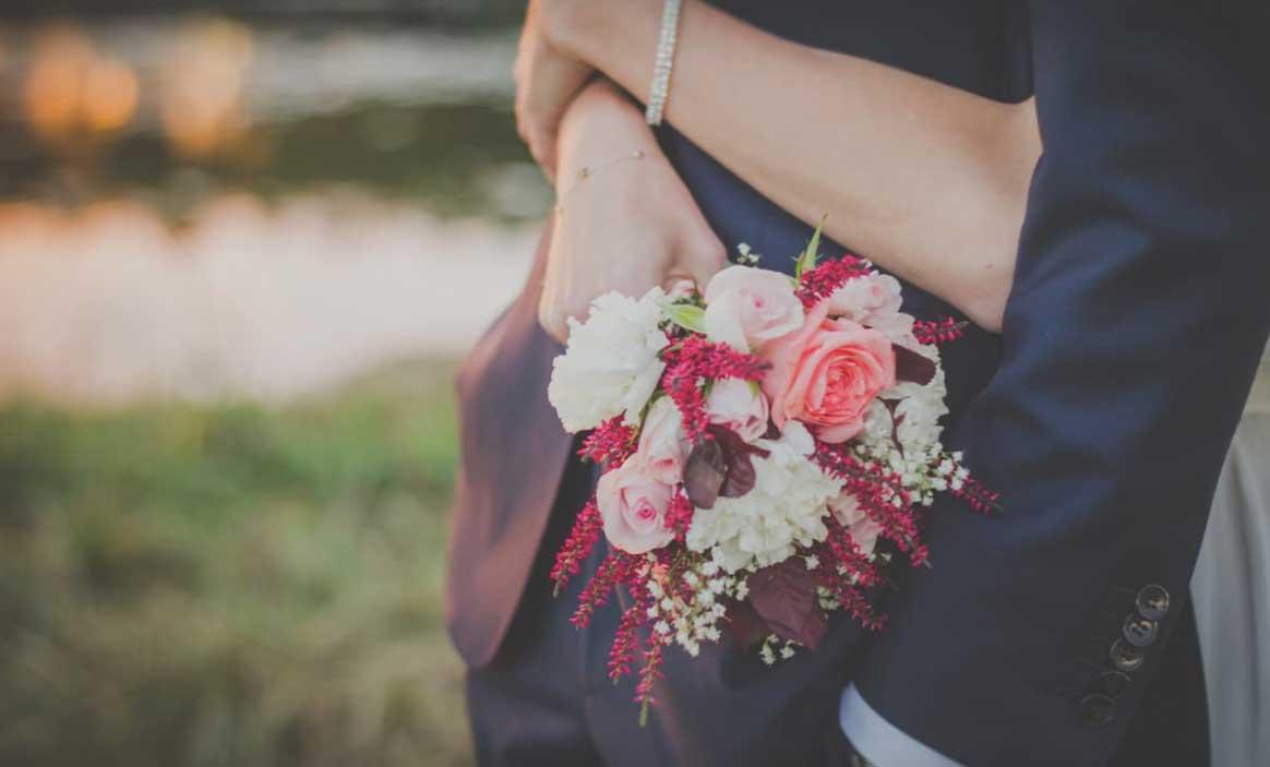 婚活結婚できない悩みphot9