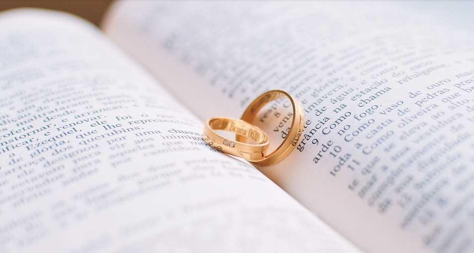 結婚できない_結婚指輪