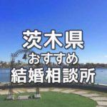 茨城県結婚相談所タイトル画像
