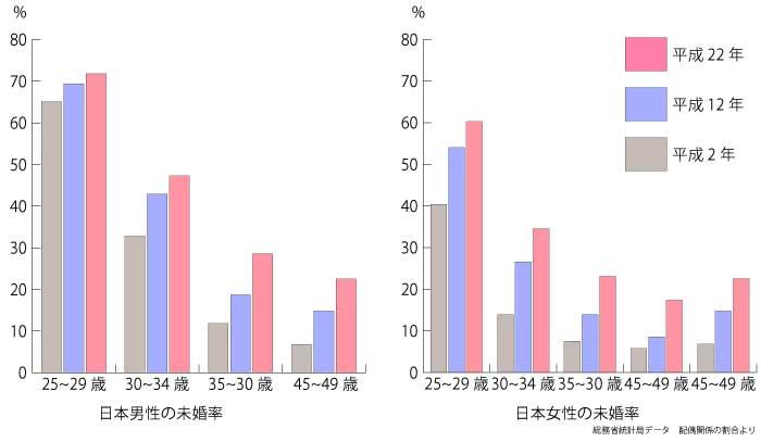 総務省ミコンデータグラフ