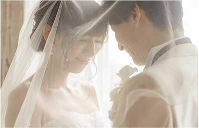 ペアーズエンゲージの流れ登録から成婚まで