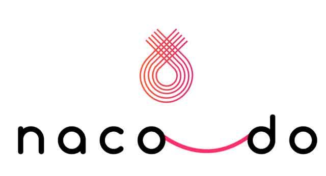 naco-do_ロゴ